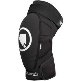 Endura MT500 Knee Protector black
